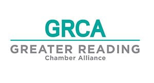 GRCA - Greater Reading Chamber Alliance